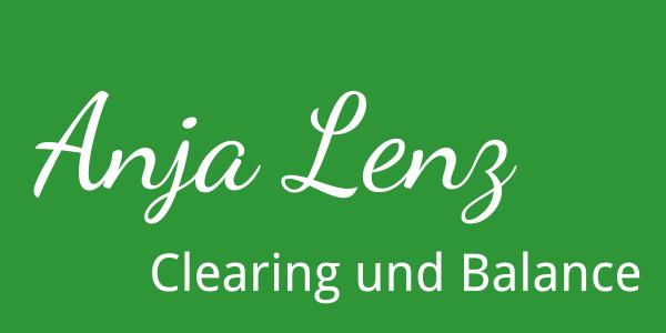 ursein_anja-lenz_logo