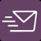 Icons: Symbol - Mail