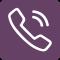 Icons: Symbol - Telefon